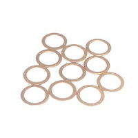 Brembo Copper Washers For...