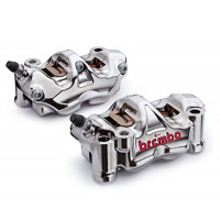 KTM Brembo 100 mm GP4-RX...