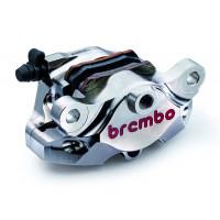 KTM Brembo 84 mm Axial Rear...