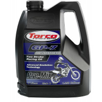 Torco GP-7 Racing 2-Stroke...