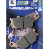 Carbone Lorraine RX3 Street...