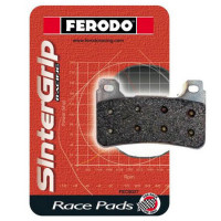 Ferodo XRAC Sinter Grip...