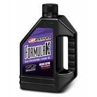 Maxima Formula K2 Full...