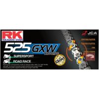 RK 525 GXW XW-Ring Chain...