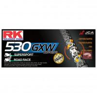 RK 530 GXW XW-Ring Chain...