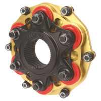 Ducati 1098/1198 Drive...