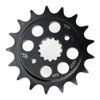 Ducati 1199/1299/V4...
