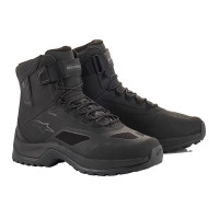 Alpinestars CR-6 Drystar Shoes