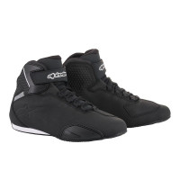 Alpinestars Sektor Shoes
