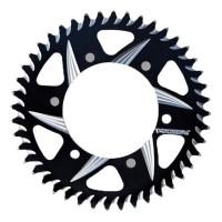 14-18 KTM RC390 Vortex...