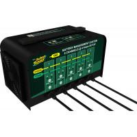 Deltran Battery Tender...