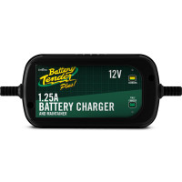 Deltran Battery Tender Plus...