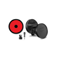 Garmin Virb Suction Mount