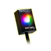Healtech Electronics Shift...