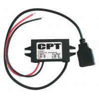 Adaptiv Technologies TPX...