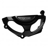 06-19 Yamaha R6 Vortex Left...