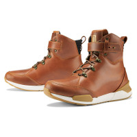 Icon 1000 Varial Boots Brown