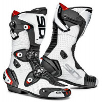 Sidi Mag-1 Air Motorcycle...