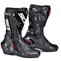Sidi ST Air Motorcycle...