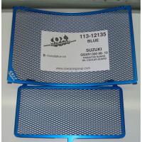 08-15 Suzuki GSX1300R Cox...