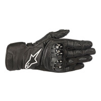 Alpinestars SP-2 V2 Leather...