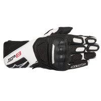 Alpinestars SP-8 V2 Leather...