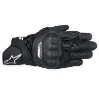 Alpinestars SP-5 Leather...