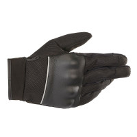 Alpinestars C Vented Air...