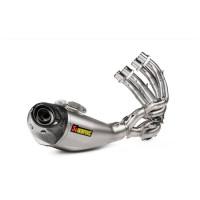 14-19 Honda CBR650F/R...