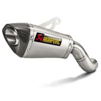 17-19 Kawasaki Z900...