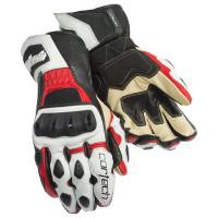 Cortech Latigo 2 RR Leather...