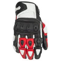 Cortech Impulse ST Leather...