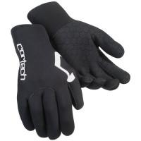Cortech Blitz Neoprene Gloves