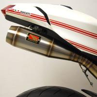 Ducati 1198/1098/848...