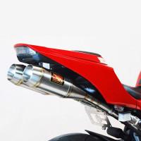 13-20 Honda CBR600RR...