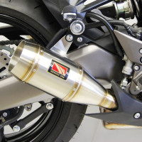 11-17 Kawasaki Z1000...