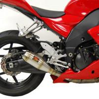 06-07 Kawasaki ZX10R...