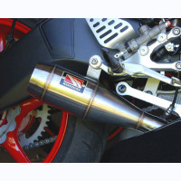 06-16 Yamaha R6 Competition...