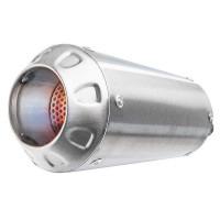 15-16 S1000RR Hotbodies MGP...