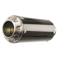 16-19 CBR500R Hotbodies MGP...