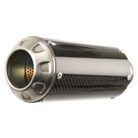 13-19 CBR500R Hotbodies MGP...