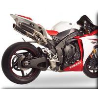 2009-14 Yamaha YZF R1 MGP...
