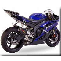 2006-15 Yamaha YZF R6 MGP...