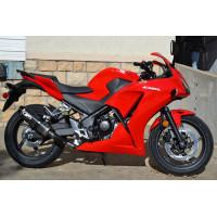 15-20 Honda CBR 300R/CB300F...