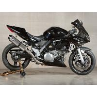 04-08 Suzuki SV1000 M4 Race...