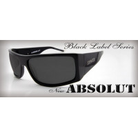 DSO Eyewear Absolut Shiny...