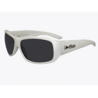 DSO Sunglasses Anthem Pearl...