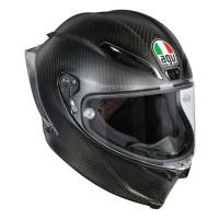 AGV Pista GP R Full Face...