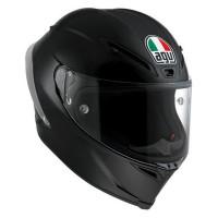 AGV Corsa R Full Face...