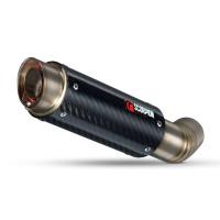 14-16 Honda CBR 1000RR...